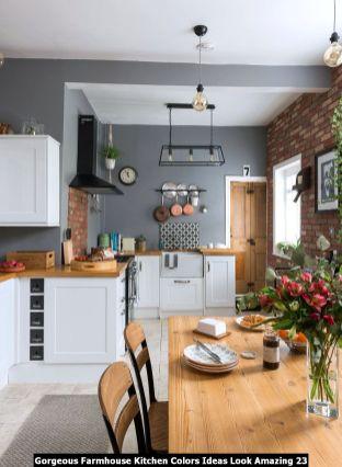 Gorgeous-Farmhouse-Kitchen-Colors-Ideas-Look-Amazing-23
