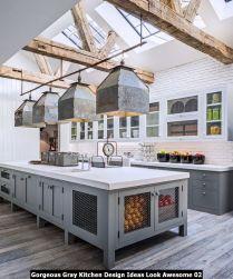 Gorgeous-Gray-Kitchen-Design-Ideas-Look-Awesome-02