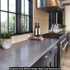 Gorgeous-Gray-Kitchen-Design-Ideas-Look-Awesome-03