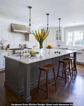 Gorgeous-Gray-Kitchen-Design-Ideas-Look-Awesome-04