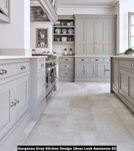 Gorgeous-Gray-Kitchen-Design-Ideas-Look-Awesome-05