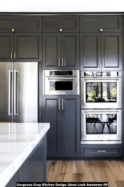 Gorgeous-Gray-Kitchen-Design-Ideas-Look-Awesome-09