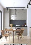 Gorgeous-Gray-Kitchen-Design-Ideas-Look-Awesome-16