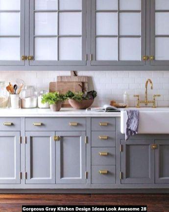 Gorgeous-Gray-Kitchen-Design-Ideas-Look-Awesome-28