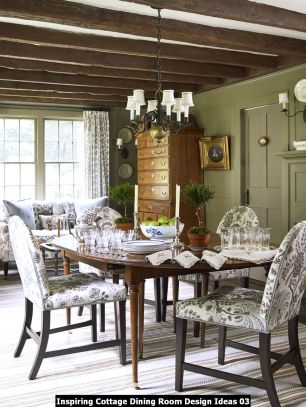 Inspiring-Cottage-Dining-Room-Design-Ideas-03