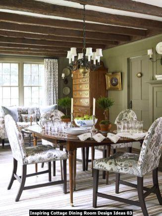 Inspiring-Cottage-Dining-Room-Design-Ideas-03