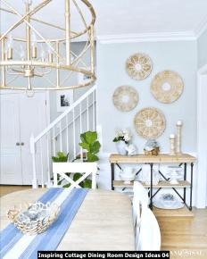 Inspiring-Cottage-Dining-Room-Design-Ideas-04