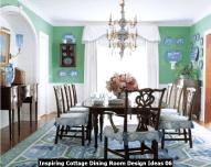 Inspiring-Cottage-Dining-Room-Design-Ideas-06