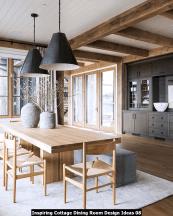 Inspiring-Cottage-Dining-Room-Design-Ideas-08