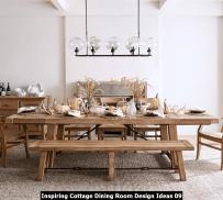 Inspiring-Cottage-Dining-Room-Design-Ideas-09 (1)