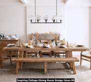 Inspiring-Cottage-Dining-Room-Design-Ideas-09