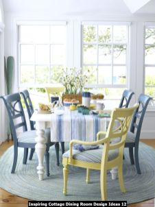 Inspiring-Cottage-Dining-Room-Design-Ideas-12
