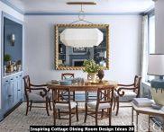 Inspiring-Cottage-Dining-Room-Design-Ideas-20