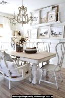 Inspiring-Cottage-Dining-Room-Design-Ideas-23