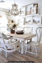Inspiring-Cottage-Dining-Room-Design-Ideas-23