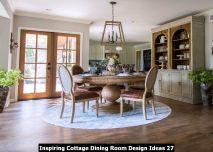 Inspiring-Cottage-Dining-Room-Design-Ideas-27