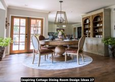 Inspiring-Cottage-Dining-Room-Design-Ideas-27