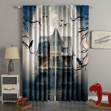 Inspiring-Summer-Curtains-For-Living-Room-Decoration-05