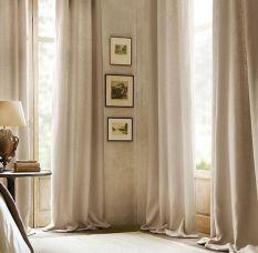 Inspiring-Summer-Curtains-For-Living-Room-Decoration-07