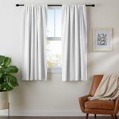 Inspiring-Summer-Curtains-For-Living-Room-Decoration-12