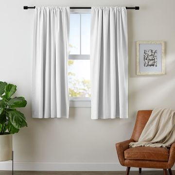 Inspiring-Summer-Curtains-For-Living-Room-Decoration-12