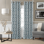 Inspiring-Summer-Curtains-For-Living-Room-Decoration-24