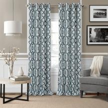 Inspiring-Summer-Curtains-For-Living-Room-Decoration-24