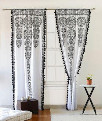 Inspiring-Summer-Curtains-For-Living-Room-Decoration-26