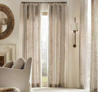 Inspiring-Summer-Curtains-For-Living-Room-Decoration-29