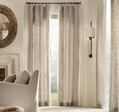 Inspiring-Summer-Curtains-For-Living-Room-Decoration-29