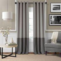 Inspiring-Summer-Curtains-For-Living-Room-Decoration-31