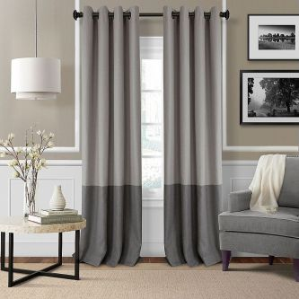Inspiring-Summer-Curtains-For-Living-Room-Decoration-31