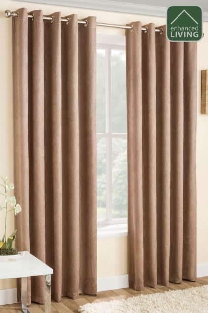 Inspiring-Summer-Curtains-For-Living-Room-Decoration-32
