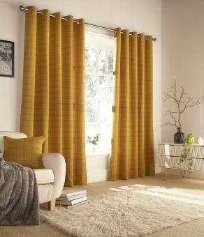 Inspiring-Summer-Curtains-For-Living-Room-Decoration-34