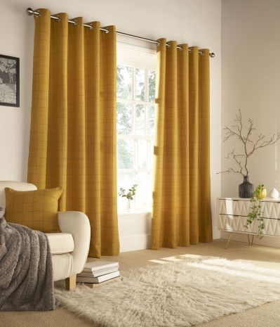 Inspiring-Summer-Curtains-For-Living-Room-Decoration-34