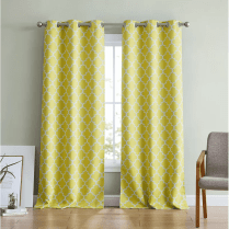 Inspiring-Summer-Curtains-For-Living-Room-Decoration-35