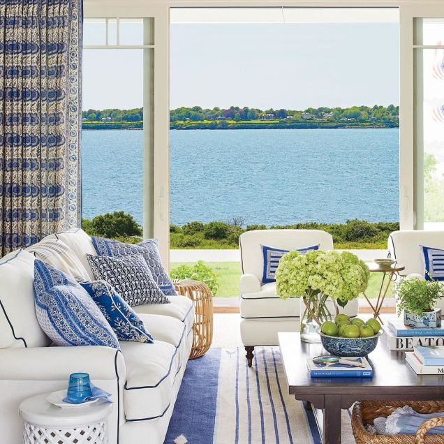 Nice-Beach-Theme-Living-Room-Decor-Ideas-Make-You-Feel-Relax-01