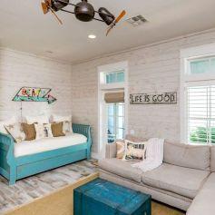 Nice-Beach-Theme-Living-Room-Decor-Ideas-Make-You-Feel-Relax-02