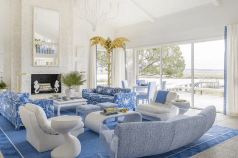 Nice-Beach-Theme-Living-Room-Decor-Ideas-Make-You-Feel-Relax-07
