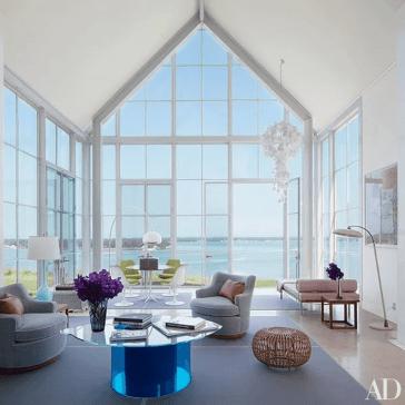 Nice-Beach-Theme-Living-Room-Decor-Ideas-Make-You-Feel-Relax-13