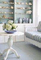 Nice-Beach-Theme-Living-Room-Decor-Ideas-Make-You-Feel-Relax-14