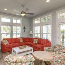 Nice-Beach-Theme-Living-Room-Decor-Ideas-Make-You-Feel-Relax-15