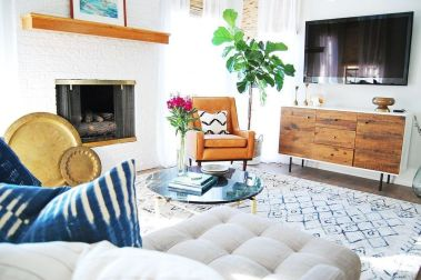 Nice-Beach-Theme-Living-Room-Decor-Ideas-Make-You-Feel-Relax-19