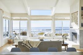 Nice-Beach-Theme-Living-Room-Decor-Ideas-Make-You-Feel-Relax-20