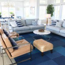 Nice-Beach-Theme-Living-Room-Decor-Ideas-Make-You-Feel-Relax-21