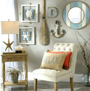 Nice-Beach-Theme-Living-Room-Decor-Ideas-Make-You-Feel-Relax-24
