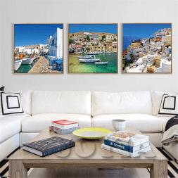 Nice-Beach-Theme-Living-Room-Decor-Ideas-Make-You-Feel-Relax-26