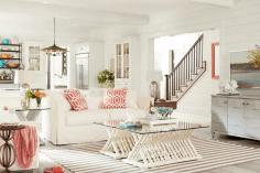 Nice-Beach-Theme-Living-Room-Decor-Ideas-Make-You-Feel-Relax-27