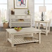 Nice-Beach-Theme-Living-Room-Decor-Ideas-Make-You-Feel-Relax-29