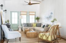 Nice-Beach-Theme-Living-Room-Decor-Ideas-Make-You-Feel-Relax-30